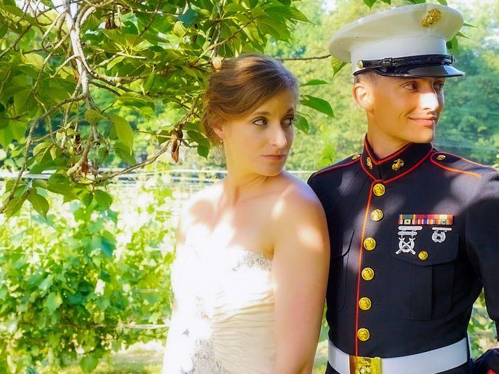 Tmx 0628 Arrieche 8 51 1961737 158610777778412 Charlottesville, VA wedding videography