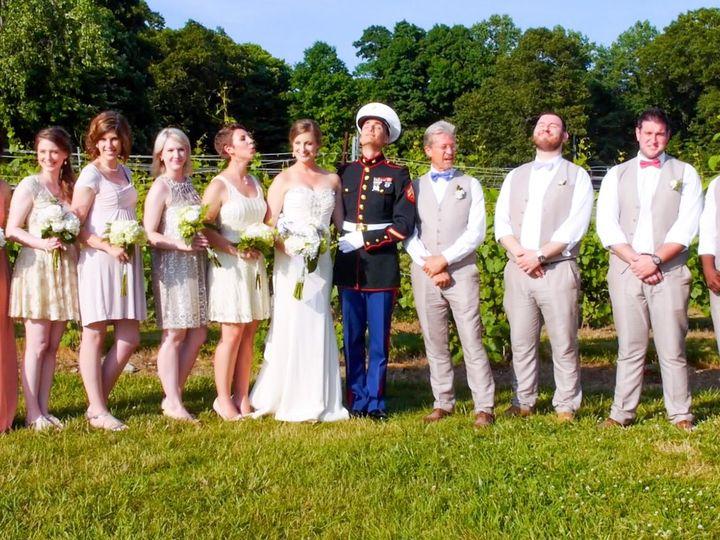 Tmx 0628 Arrieche 9 51 1961737 158610777756750 Charlottesville, VA wedding videography