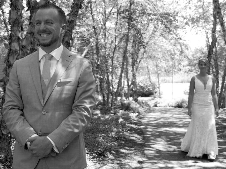 Tmx 0628 Corcoran 3 51 1961737 158610633990840 Charlottesville, VA wedding videography
