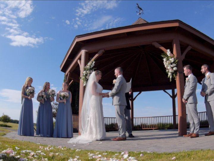 Tmx 0628 Corcoran 5 51 1961737 158610633965255 Charlottesville, VA wedding videography