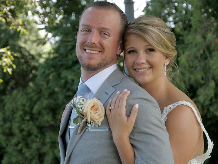 Tmx 0628 Corcoran 9 51 1961737 158610634242225 Charlottesville, VA wedding videography