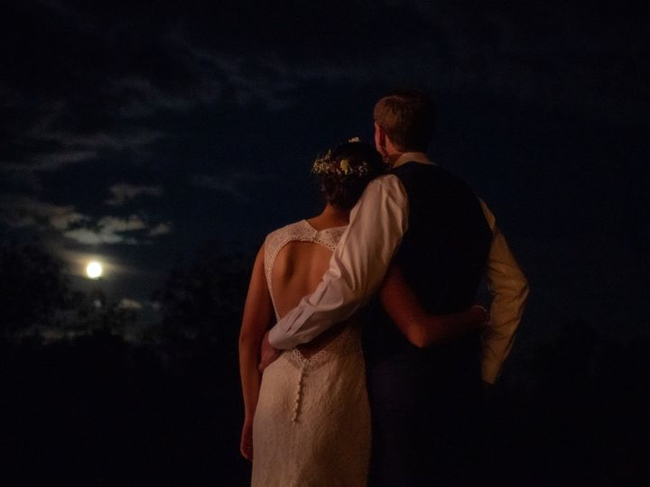 Tmx 1012 Short Couple Moon 1 51 1961737 158610717356433 Charlottesville, VA wedding videography