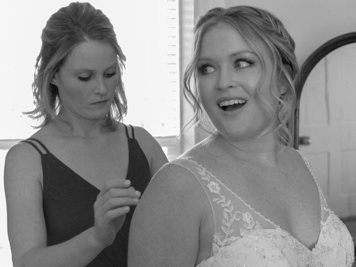 Tmx 1019 Holbrooks 3 51 1961737 158610748111928 Charlottesville, VA wedding videography