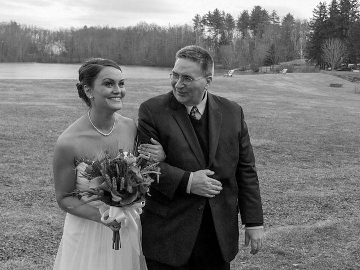 Tmx 1130 Copeman 2 51 1961737 158610796155108 Charlottesville, VA wedding videography