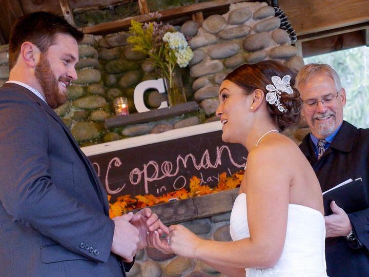 Tmx 1130 Copeman 3 51 1961737 158610796255811 Charlottesville, VA wedding videography
