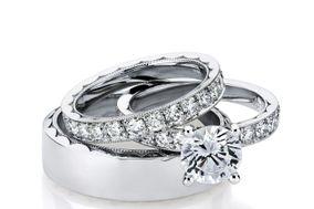Comstock Jewelers
