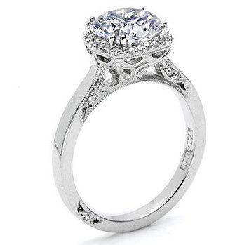 Tmx 1393615692858 1 Tacori Engagement Ring 2620rd Edmonds, WA wedding jewelry