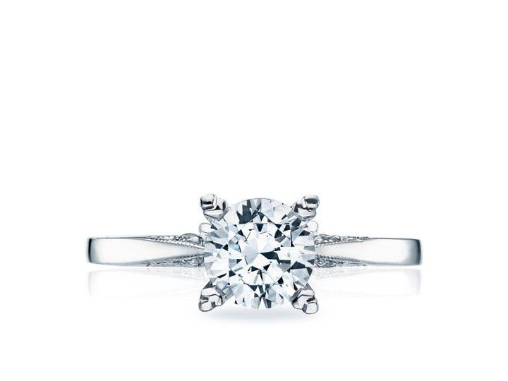 Tmx 1393615693890 2584rd651 Edmonds, WA wedding jewelry
