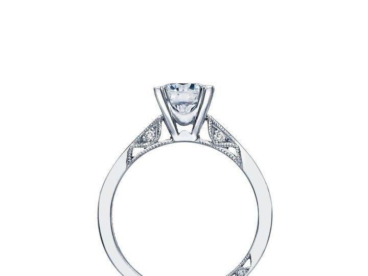 Tmx 1393615696188 2584rd652 Edmonds, WA wedding jewelry