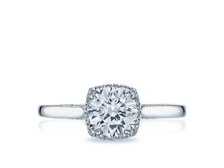 Tmx 1393615698232 2620rdsm1 Edmonds, WA wedding jewelry