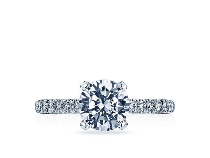 Tmx 1393615719434 Ht2545rd751 Edmonds, WA wedding jewelry