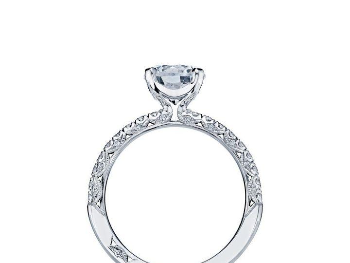 Tmx 1393618197284 Ht2545rd752 Edmonds, WA wedding jewelry