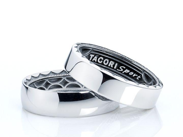 Tmx 1393618200552 Sportsbandsl Edmonds, WA wedding jewelry
