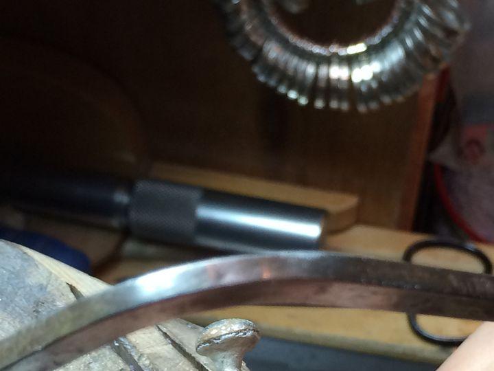 Tmx 1398902415929 Ss2 Edmonds, WA wedding jewelry