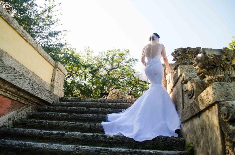 jessica dress 23 51 1022737 v1