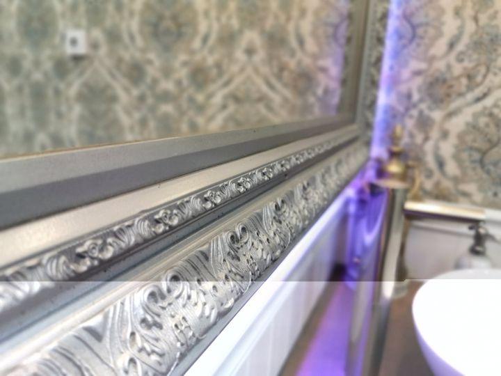 Tmx Estate Detailed Mirror 51 722737 161971193877803 Santa Rosa, CA wedding rental