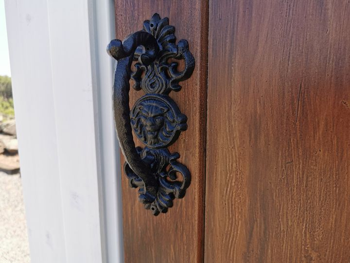 Tmx Estate Door Handle 51 722737 161971193756433 Santa Rosa, CA wedding rental