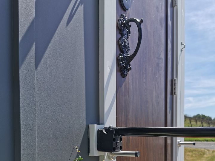 Tmx Estate Flowers 51 722737 161971193791364 Santa Rosa, CA wedding rental