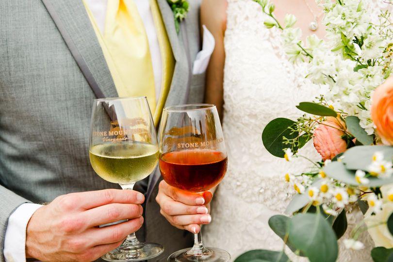 copy of joymichael wedding0642 51 1032737 159529120476301