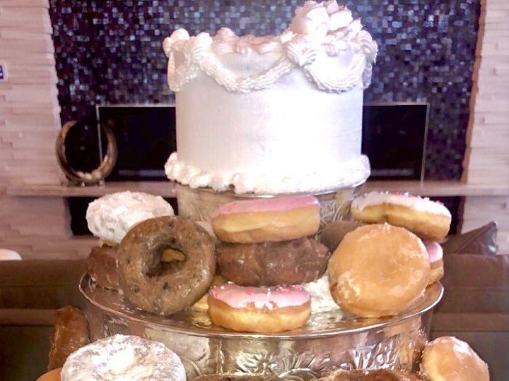 Tmx Img 2083 51 1952737 159735178312313 Houston, TX wedding catering