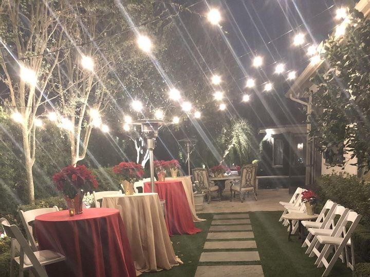 Tmx Img 2088 51 1952737 159735179730515 Houston, TX wedding catering