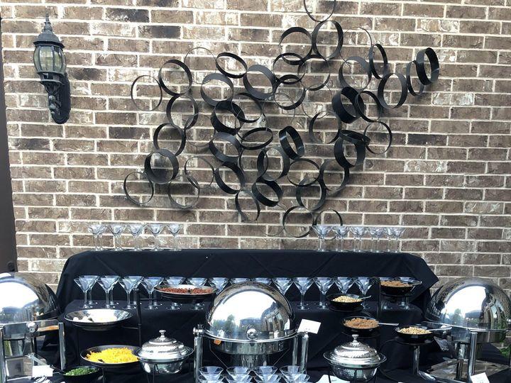 Tmx Img 2565 51 1952737 159735180157432 Houston, TX wedding catering