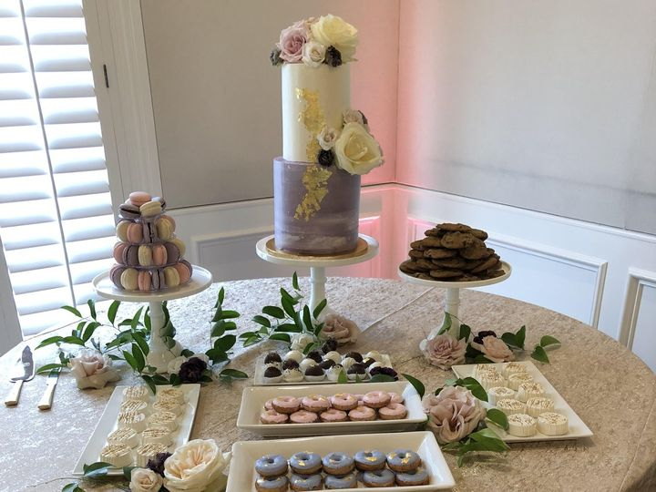 Tmx Img 8138 51 1952737 159735180688395 Houston, TX wedding catering