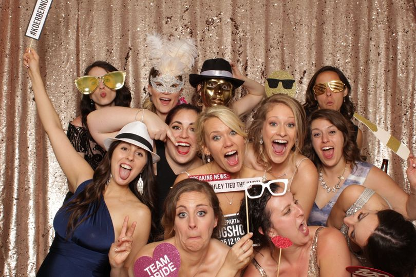 pixunlimited photobooth co moir wedding 51 982737 v1