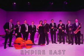 Empire East Band