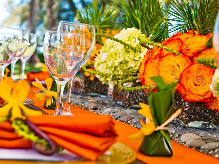 Tmx 1438803212419  3sm Lahaina, HI wedding venue