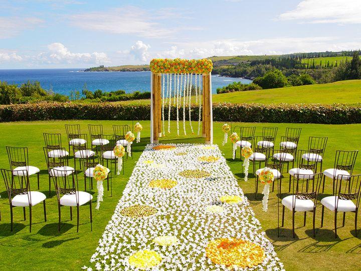 Tmx 1438803239544  6sm Lahaina, HI wedding venue