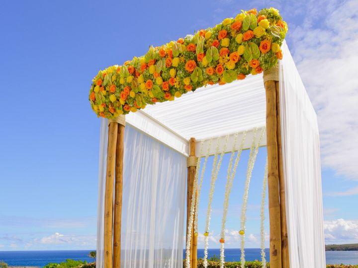 Tmx 1438803247475  7 Lahaina, HI wedding venue