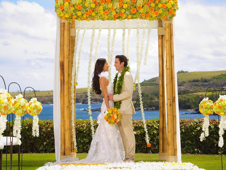 Tmx 1438803263593  8sm Lahaina, HI wedding venue