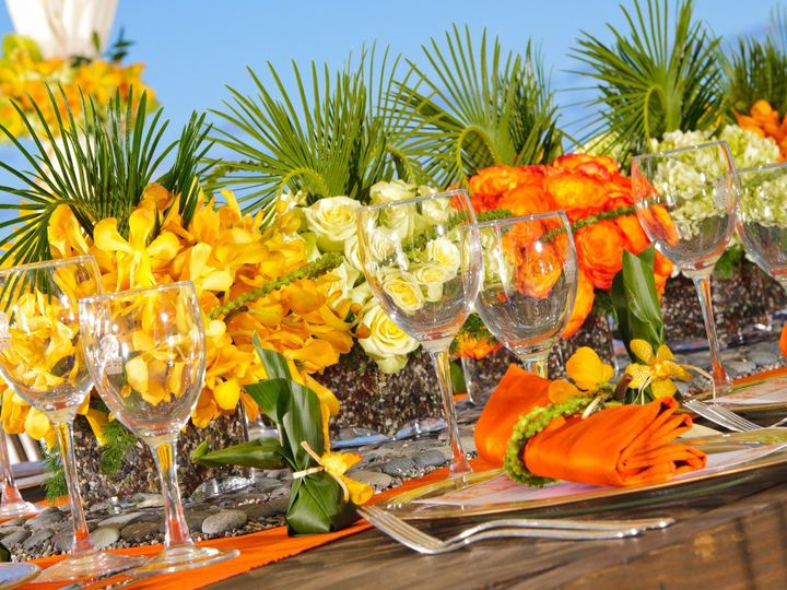 Tmx 1438803277136  10 Lahaina, HI wedding venue