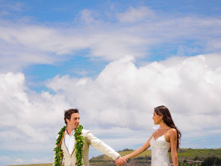 Tmx 1438803329246  14 Lahaina, HI wedding venue