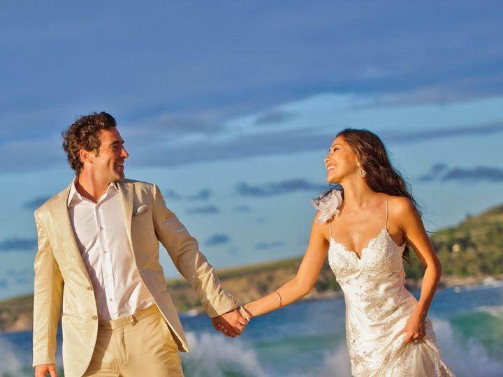 Tmx 1438803349611  15 Lahaina, HI wedding venue