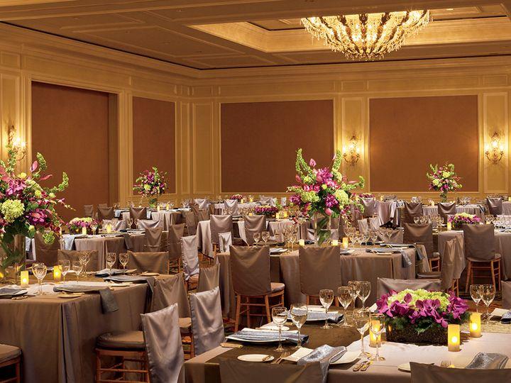 Tmx 1438803372969 Ballroom Set Up Lahaina, HI wedding venue
