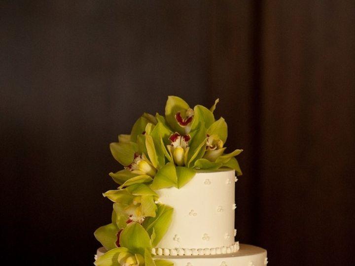 Tmx 1438803445499 Green Cymbidium Orchid Cascade Lahaina, HI wedding venue