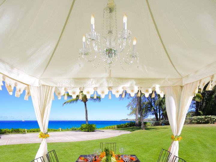 Tmx 1438803474381 Lawneventrc Kapalua Lahaina, HI wedding venue