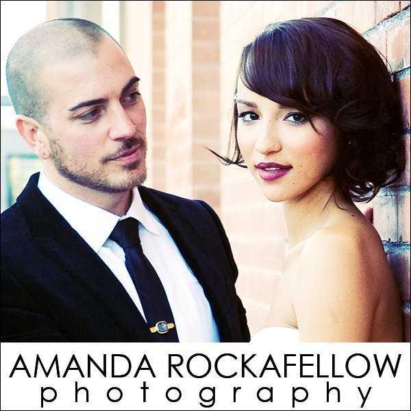 Amanda Rockafellow Photography