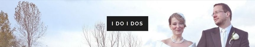 I do I dos header