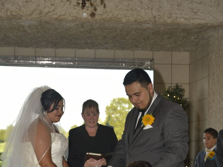 Tmx 1415926647454 140822 8989 Franklin, IN wedding officiant