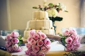 Perfectly Planned Weddings and Events