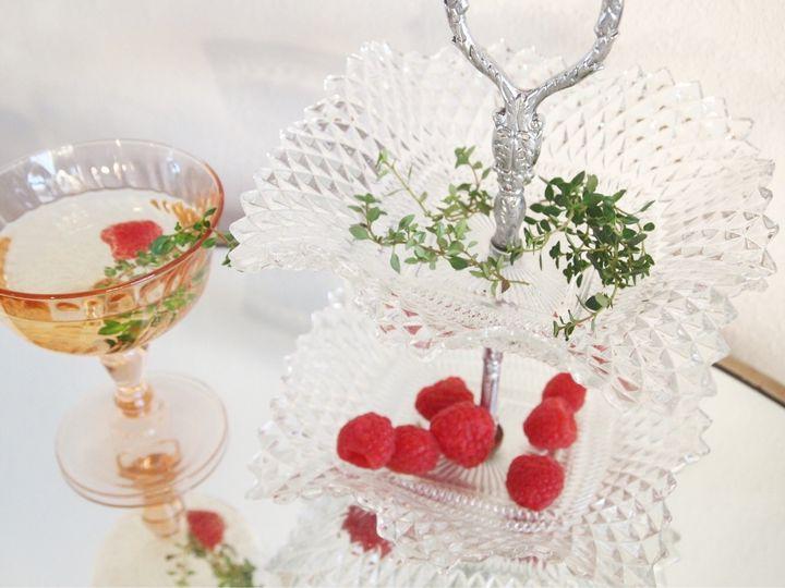 Tmx 1481169827654 Img8723 Kirkland, WA wedding rental