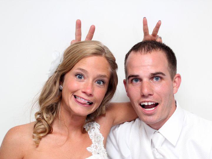 Tmx 1392098517287 Img013 Colgate wedding videography