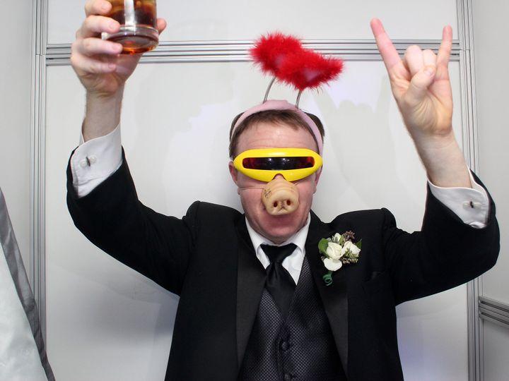 Tmx 1392098899093 Img018 Colgate wedding videography