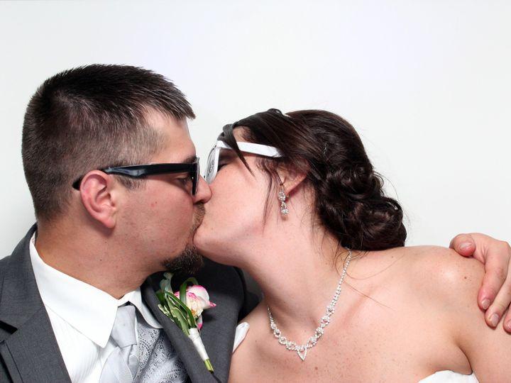 Tmx 1392099553833 Img023 Colgate wedding videography