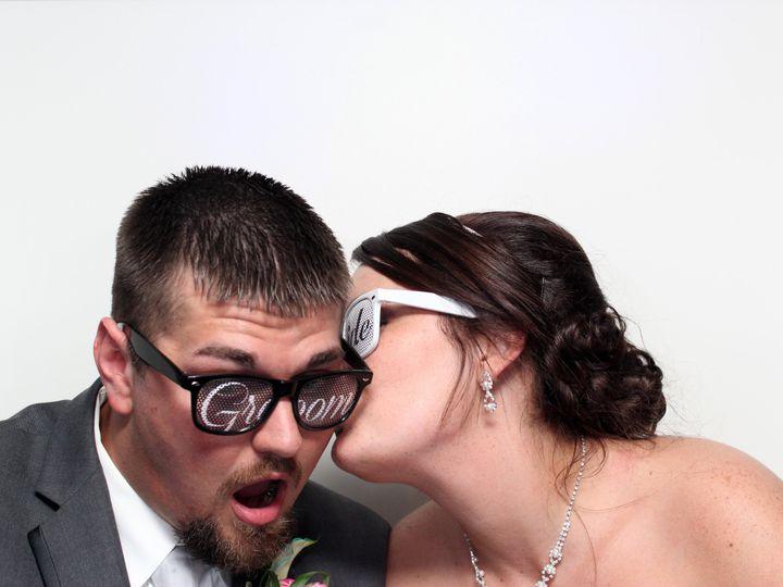 Tmx 1392099696781 Img0241  Colgate wedding videography