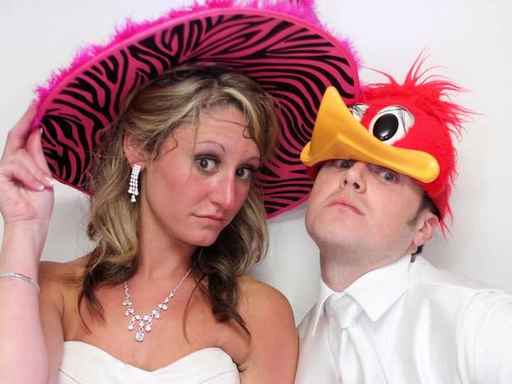 Tmx 1392100231160 Img037 Colgate wedding videography