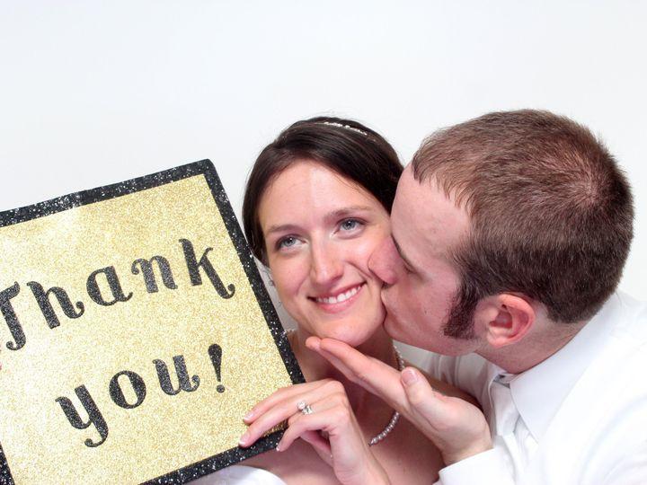 Tmx 1392100340503 Img041 Colgate wedding videography